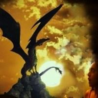 Enfrentando a mis dragones