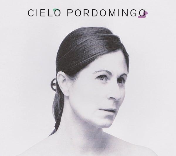 Cielo Pordomingo Profile