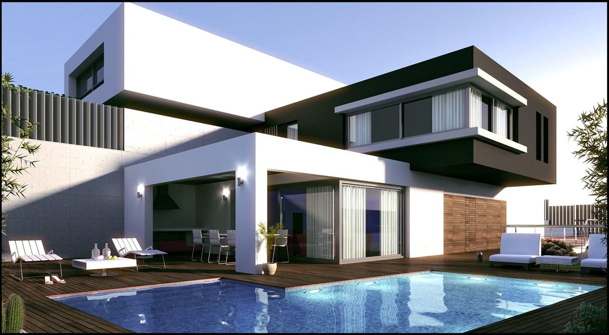 Comprar Casa Nueva. Interesting Consejos Antes De Comprar Una Casa ...