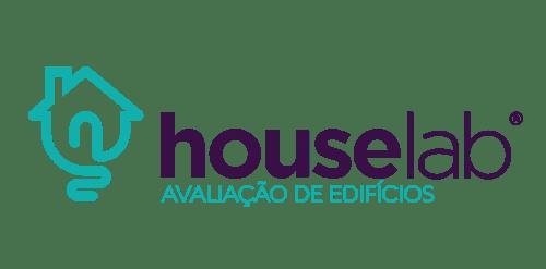 houselab - avaliação de edifícios