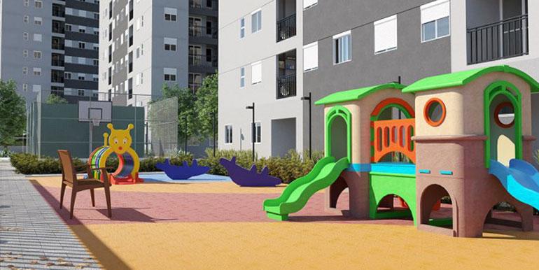 viva-clube-carapicuiba-lancamento-comprar-imoveis-playground