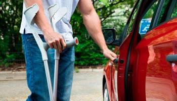 Quem tem direito a isenção na compra de veículo zero