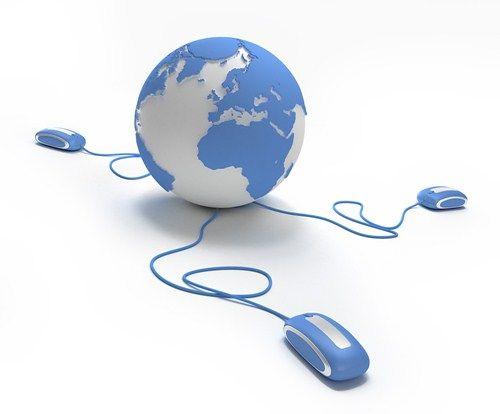 Como aumentar a velocidade da propagação de DNS?