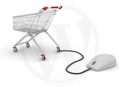5 plugins para fazer do WordPress um e-commerce