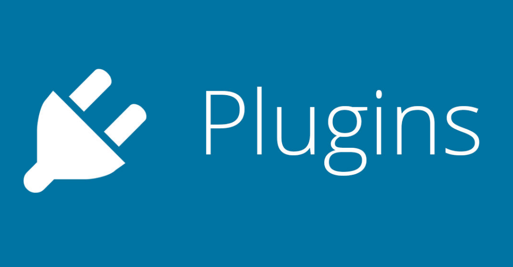 9 plugins essenciais para instalar no Wordpress