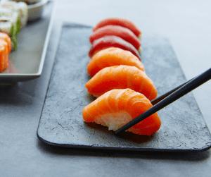 niguirisushi-nome-dos-sushis