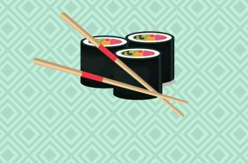 Como Comer Sushi Barato Em Tóquio