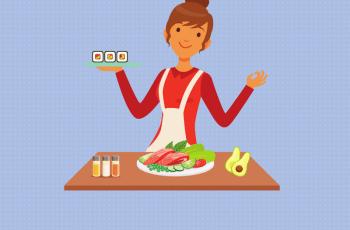 Curso De Sushi Online