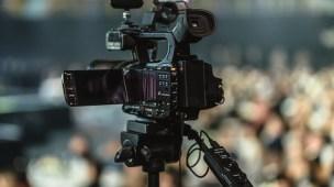 conheça algumas forma de fazer vídeos para empresas
