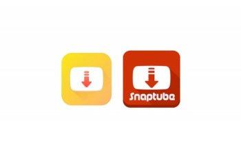 Snaptube Original: como fazer o download de sons em mp3 e clips do YouTube através do app