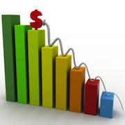 3 Pilares para Você Alcançar o Sucesso Financeiro