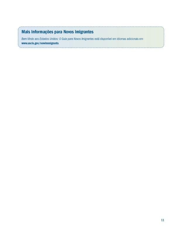 guia-dos-eua_page_017
