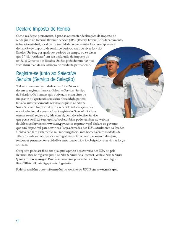 guia-dos-eua_page_024