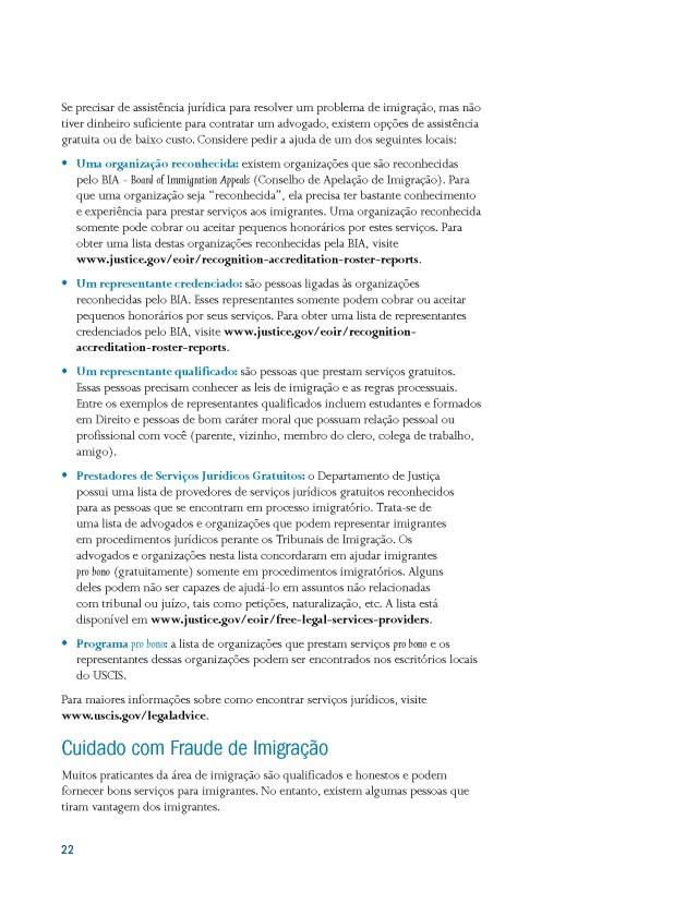 guia-dos-eua_page_028