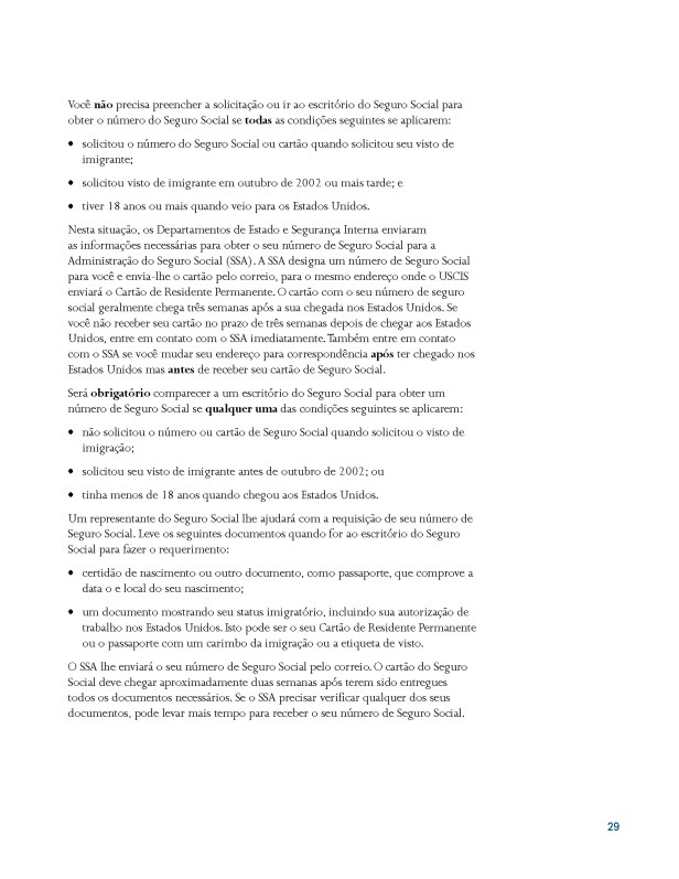 guia-dos-eua_page_035
