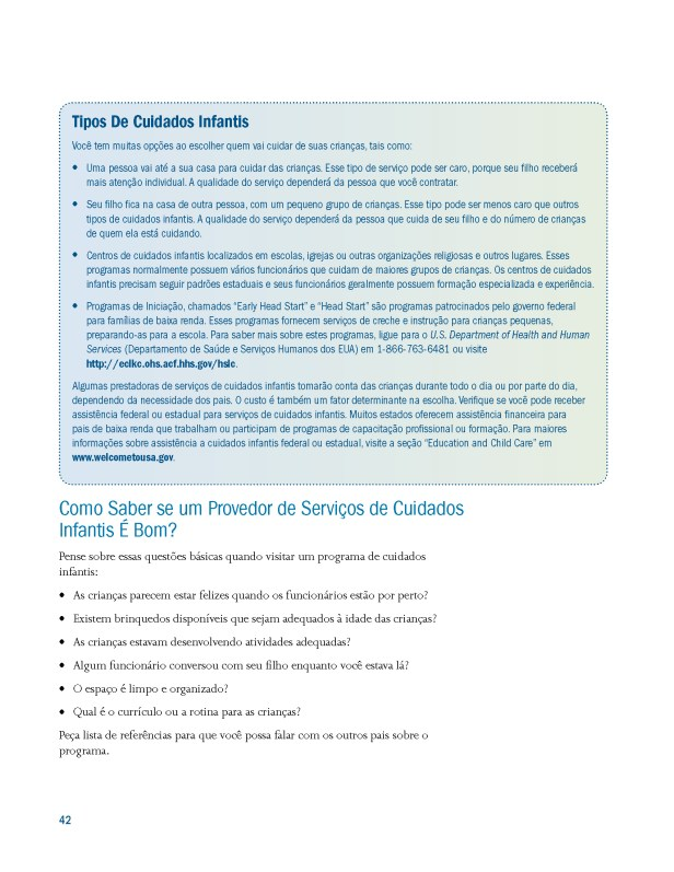 guia-dos-eua_page_048