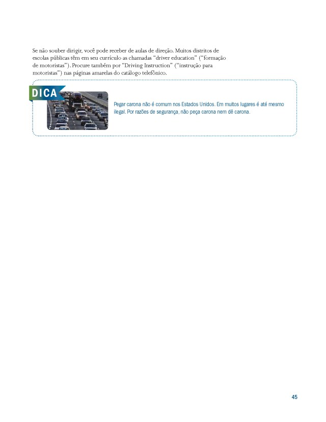 guia-dos-eua_page_051
