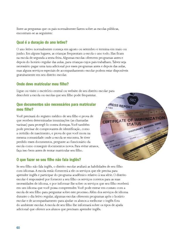 guia-dos-eua_page_066