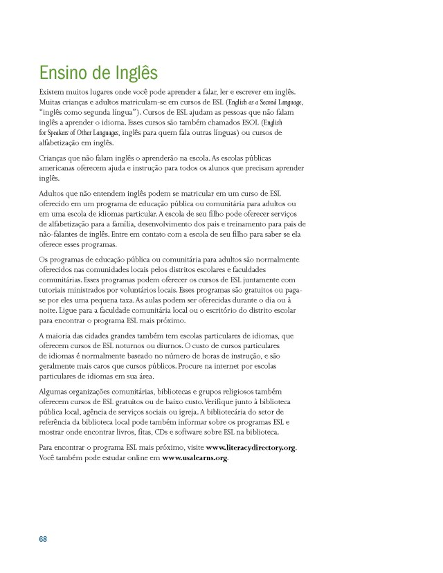 guia-dos-eua_page_074