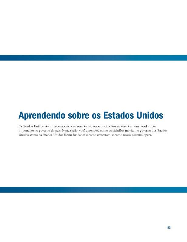 guia-dos-eua_page_089
