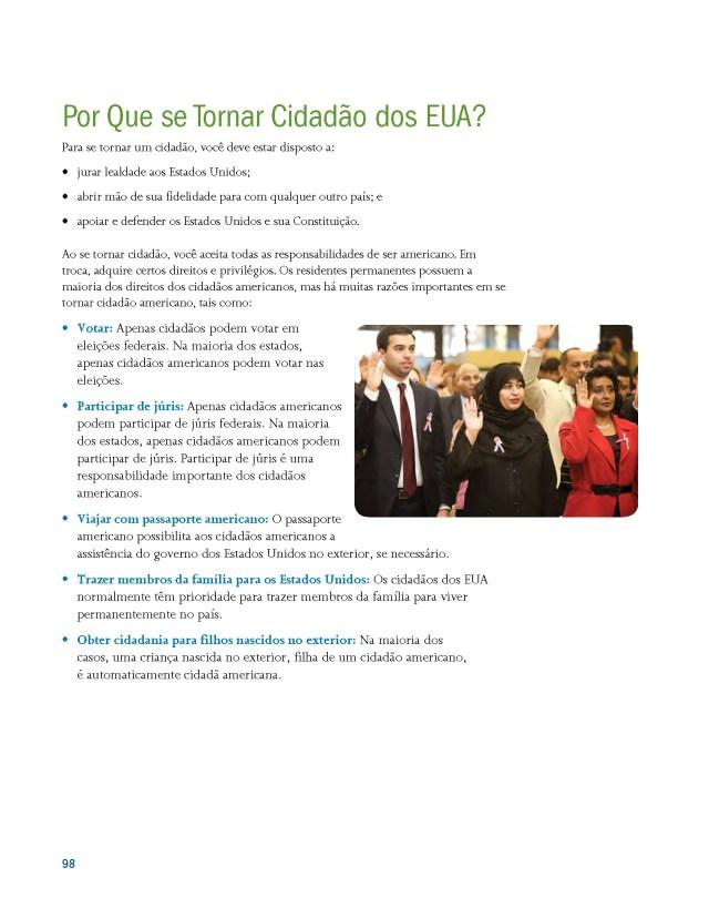 guia-dos-eua_page_104