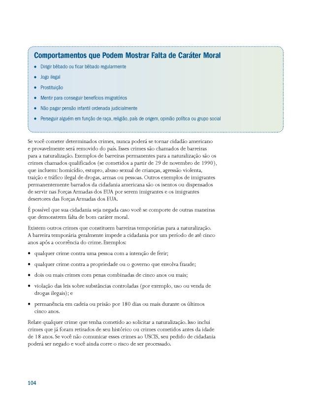 guia-dos-eua_page_110
