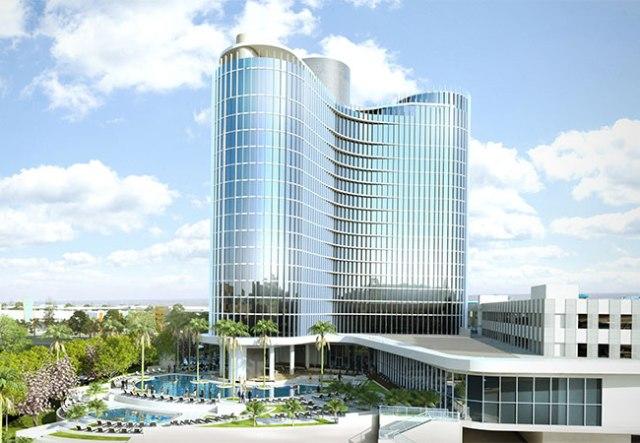 universal-orlando-aventura-hotel-pool-level-650x450