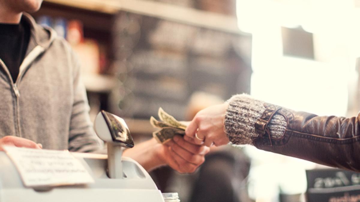 Idéias para começar um negócio nos EUA com pouco Dinheiro!