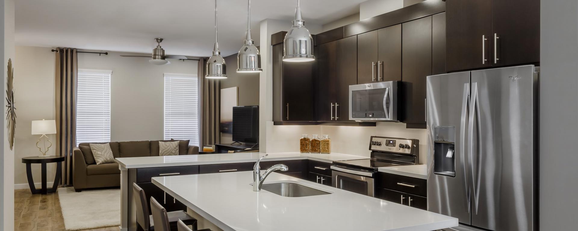 Compensa investir em imóvel de aluguel residencial em Orlando?