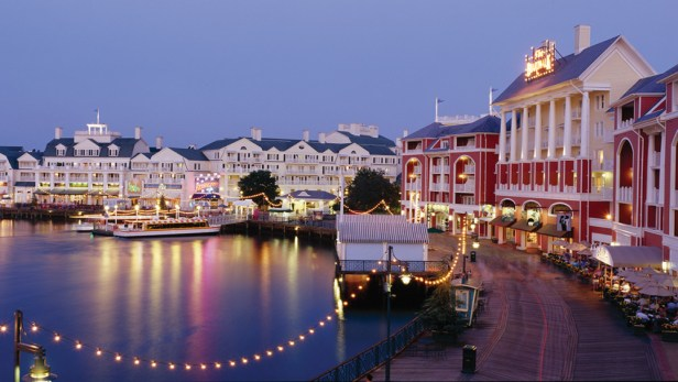 1000_BoardWalk_Exterior_Magic_Hour_1-1000x563