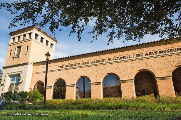 Cornell-Fine-Arts-Museum-3