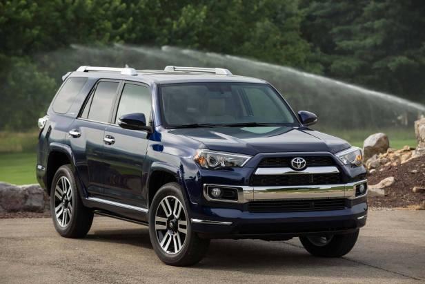 2017-Toyota-4Runner