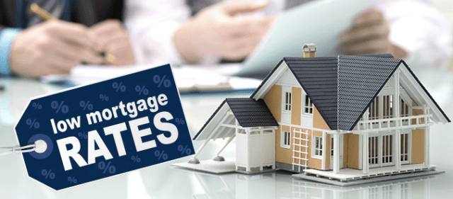 lowest-mortgage-rates-toronto