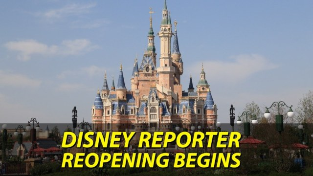 Reopening-Begins-DISNEY-Reporter