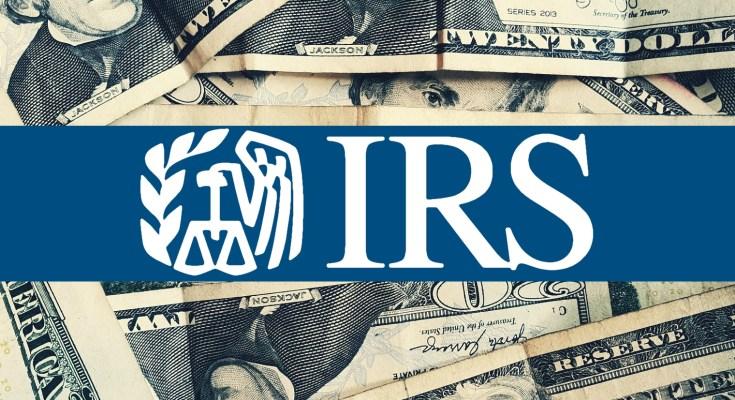 Erros mais comuns – Imposto de Renda nos EUA