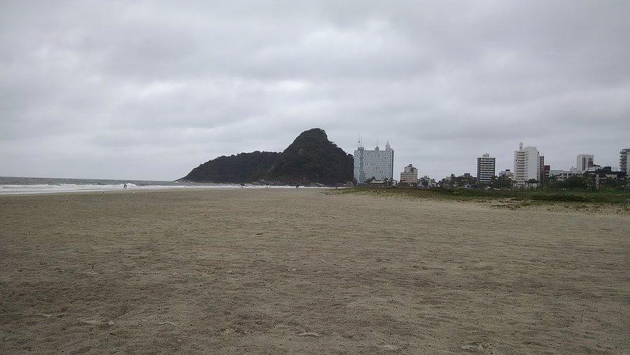 litoral3