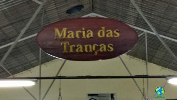 mariadastrancas3-800x450