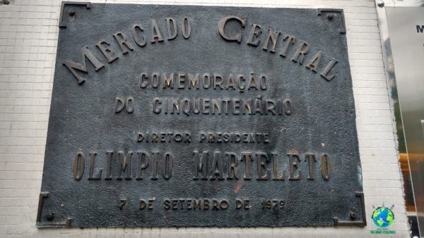 mercadocentral1-800x450