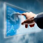 QueryCont - Gestión contable