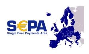 Blog: Listos para nueva normativa SEPA