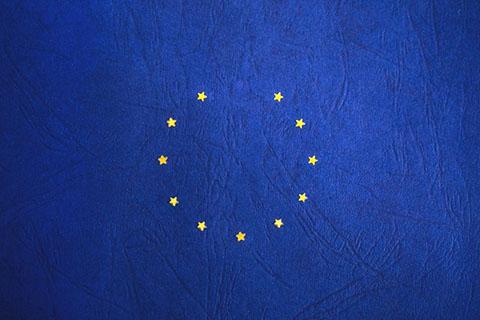 Blog: Brexit
