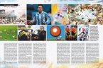 arte-y-futbol-el-grafico-3