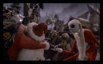 Captura de pantalla 2014-12-17 a la(s) 11.49.29