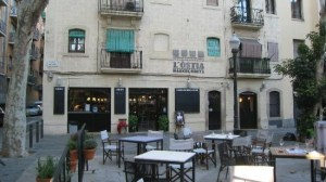 l'ostia ostia barcelona restaurant que se cuece en bcn planes bcn 3