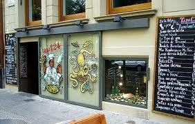 tapac24 tapas 24 tapas24 restaurantes de moda bcn barcelona tapas en barcelona qué se cuece en bcn que se cuece (14)