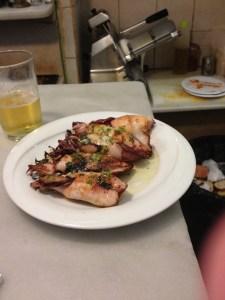 bar mundial qué se cuece en barcelona bcn restaurantes  (11)
