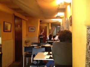 bar mundial qué se cuece en barcelona bcn restaurantes  (15)