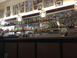 bar mundial qué se cuece en barcelona bcn restaurantes  (23)