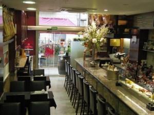 la taverna del clinic barcelona restaurantes que se cuece en bcn (11)