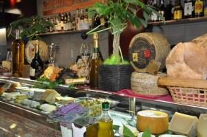 la taverna del clinic barcelona restaurantes que se cuece en bcn (3)